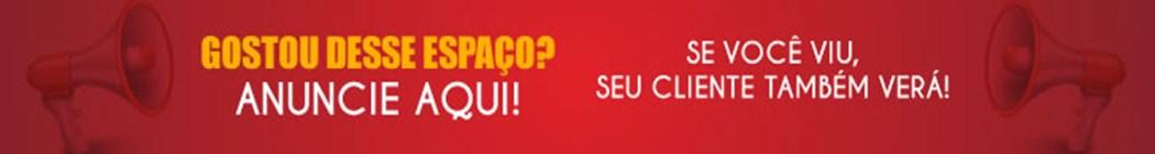 banner prefeitura